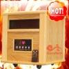 220v room heater portable