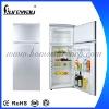 230L BCD-230 Double Door Series Refrigerator