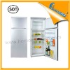 230L Top-mounted Fridge with CE ROHS SONCAP