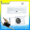 24000BTU Cooling&Heating By Air Conditioner with CE