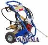 2400PSI /170 bar gasoline engine pressure washer