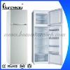 260L Double Door Refrigerator popular in Algeria with CB CE ROHS SONCAP