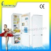 275L Double door Bulit-In  Refrigerator