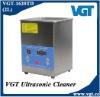 2L Digital Ultrasonic Cleaner(glass ultrasonic cleaner,ultrasonic cleaners,ultrasonic cleaner machine)