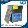 2L Ultrasonic  Cleaner (time and temperature adjustable)