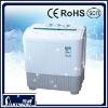 3.0KG Twin Tub Mini Washing Machine With CB