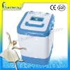 3.5KG Single-tub Small Washing Machine