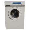 3.6kg 800 rpm front  loading Washing Machine 800W
