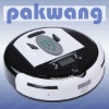 3 In 1 Intelligent Robot Vacuum Cleaner With Mop Function