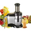 3 in 1 Electric Multifuntion Food Processor Meal Maker,Meal Mixer,Juice Extractor Strainer