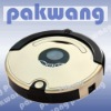 3 in 1 Robot Vacuum Cleaner Intelligent Vacuum Cleaner