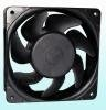 30*30*07mm Axial Fan