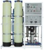 300L/H RO Water Filter system