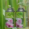 300ml water fragrance for car