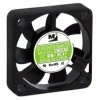 30mm dc ventilation fan