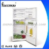 311L Frost-free Series Double Door Refrigerator  BCD-311w