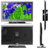 32.0 inch LCD LED TV shell
