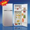 320L Double Door Series Frost-free Refrigerator