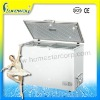 350L Deep Chest Freezer with CE