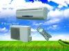 36000btu Split Air Condition