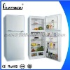398L Popular Refrigerator BCD-398W