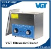 3L Benchtop Dental Ultrasonic Cleaner(VGT-1730QT mechanical control)