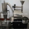 3kg Commercial Coffee Roasting Machine (DL-A723-S)