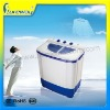 4.5~6.8kgs Twin-tub Washing Machine with CE
