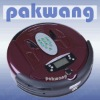 4 In 1 Multifunction Robot Vacuum Cleaner Supply
