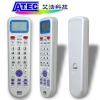 4 in 1 Air Conditioner Remote Controller