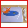 400mg Ozonizer 220V Ozone Generator Water 400mg Air Purifier [GL23]