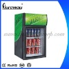 40LSingle Door Refrigerator Freezer special for Italy with CE ROHS