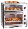 41L Toaster Oven HTO41