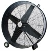 "42"" High Velocity Industrial Fan"