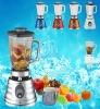 4655 ice crusher/450W blender