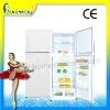 468L Huge Home Appliance Fridge Popular in Africa,South America