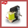 48 series shaded pole motor with UL/CE approval