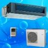 48000BTU 4 Ton Middle Static Pressure Duct Type Air Conditioner