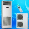 48000BTU (4Ton) Floor Stand Type Air Conditioner (C Series)