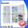 488L Double Door Series Refrigerater for S. America