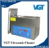 4L Ultrasonic Cleaner Tattoo Equipment  / Mini benchtop digital Ultrasonic Cleaner VGT-1840TD
