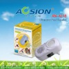 4in 1 Electronic ant repellents (AN-A318)