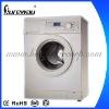 5.0KG Front-loading Automatic Washer XQG50-FL88 ---------Yuri