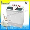 5.0KG Semi Automatic Twin Tub Washing Machine