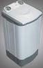 5.5kg Auto top door Washing Machine 300W