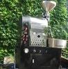 5 kg coffee roaster