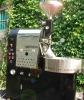 5 kg industrial coffee roaster