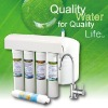 5 stage ro system water purifier