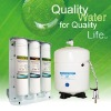 5 stage ro water purifier
