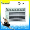 5000-12000btu Cooling&Heating Windows Air Conditioner With UL